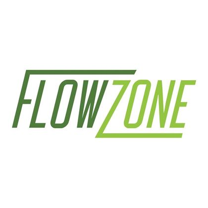Picture for manufacturer FlowZone