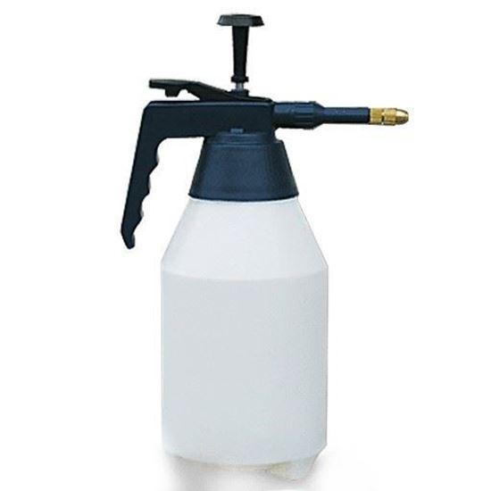 Picture of B&G QT-1 Handheld Sprayer - Adjustable Tip