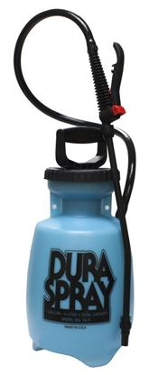 Picture of B&G Duraspray - 1 gal.