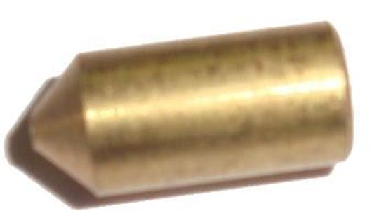 Picture of B&G 2676 SSI Seat Stem