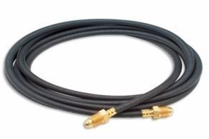 Picture of B&G H-71 Hose - Black (96 in.)