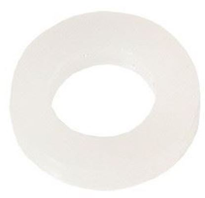 Picture of B&G D-51-P Hose Coupling Washer