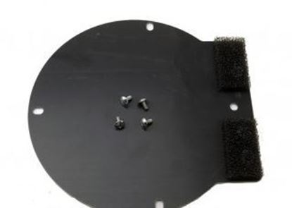 Picture of B&G 2305 Motor Guard Plate