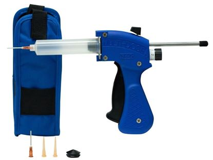 Picture of B&G Multi Dose Bait Gun Deluxe Kit 3000-DL