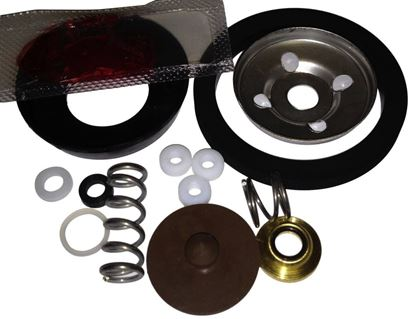 Picture of B&G GD-124 Gasket Kit