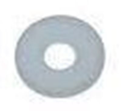 Picture of B&G Seat Gasket - Teflon