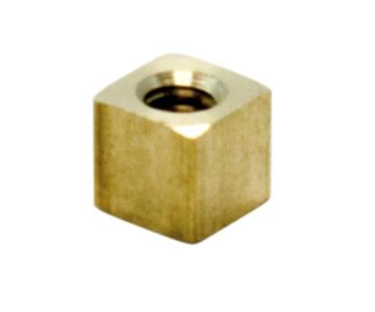 Picture of B&G SSL-157 Seat Stem Lock Nut