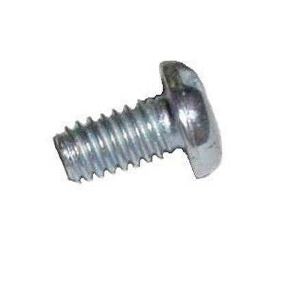 Picture of B&G Versatool - VT-617 Lock Screw