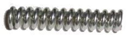 Picture of B&G Versatool - VT-618 Rod Spring