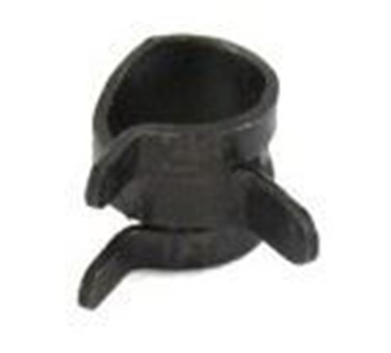 Picture of B&G 1433 Spring Clamp