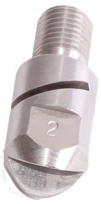 Picture of B&G 1595 Termite Rod Tip