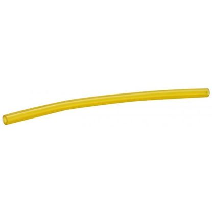 Picture of B&G Flex-A-Lite - 2349 Upper Pressure Tube