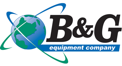 Picture of B&G 1152-A Hand Dust-R - Outlet