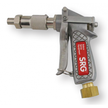 Picture of B&G Robco SRG Gun