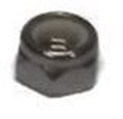 Picture of B&G 34515-N Robco QCG Pivot Bolt Nut