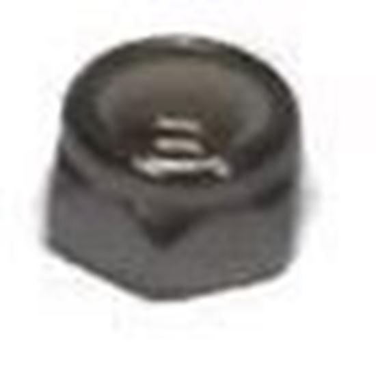 Picture of B&G 34515-N Robco QCG Pivot Bolt Nut