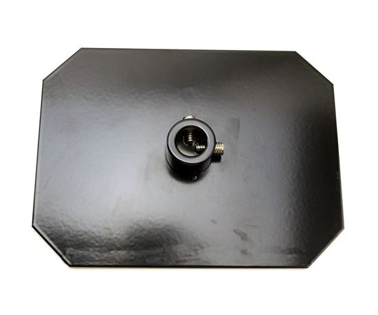 Picture of B&G 34604 Plate Assembly