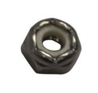 Picture of B&G 34513-D Robco QCG Gun Hinge Bolt Nut