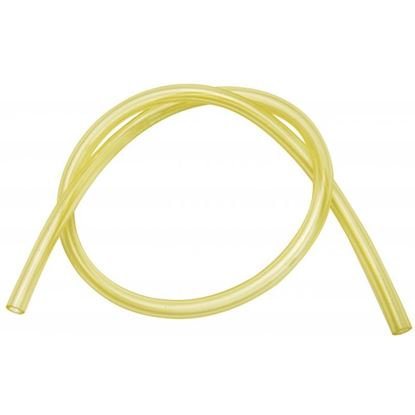 Picture of B&G Flex-A-Lite - 2319 Lower Pressure Tube - 18 in.
