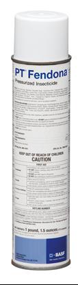 Picture of PT Fendona Pressurized Insecticide