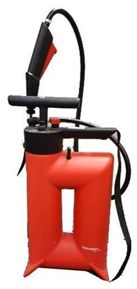 Picture of Birchmeier Profi Star 5 Poly Sprayer