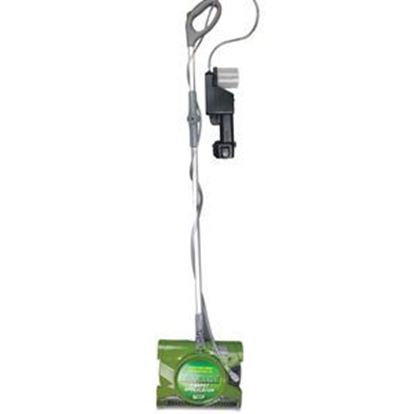 Picture of Technicide Battery Powered Carpet Applicator