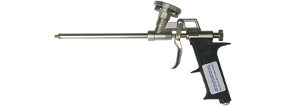 Picture of Todol Pur Shooter Gun