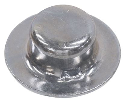 Picture of Titan Products 1210 Axle Nut