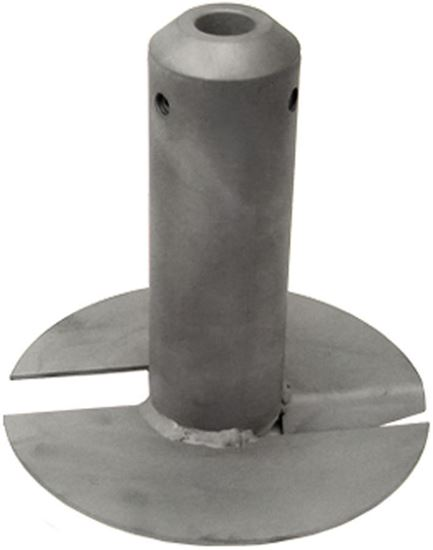 Picture of AMS Stc Cup Cutter
