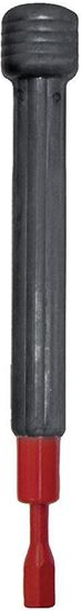 Picture of AMS Compact Slide Hammer - 5/8 in.