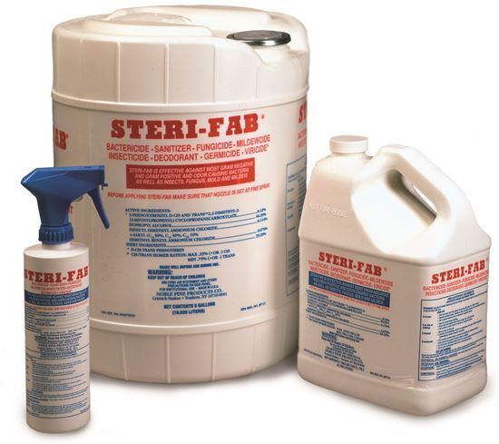 Picture of Steri-Fab