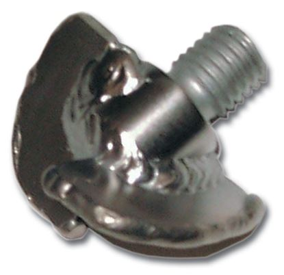 Picture of AMS Standard Auger Tip - 2 1/2 in.