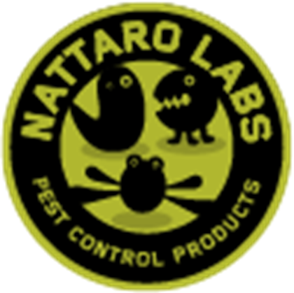 Picture for manufacturer Nattaro Labs