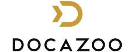Picture for manufacturer Docazoo