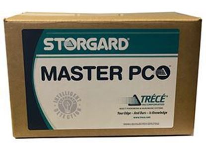 Picture of STORGARD III Master PCO Kit - IMM+4 (25 count)