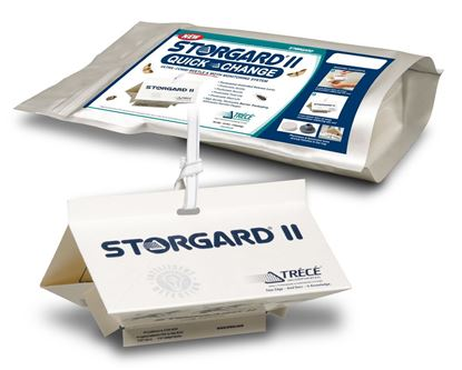 Picture of STORGARD II Quick-Change Trap Kit (Thin) - IMM+4