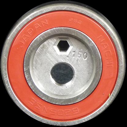 Picture of Cam Bearings Repair Kit, Kit C, Series 348   356   357