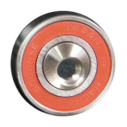 Picture of Cam Bearings Repair Kit, Kit C, Series 112   113   114