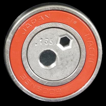 Picture of Cam Bearings Repair Kit, Kit C, Series 212   213
