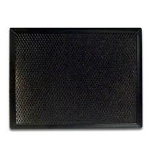 Picture of Santa Fe Compact 2 Dehumidifier - Pre-Filter (12 count)