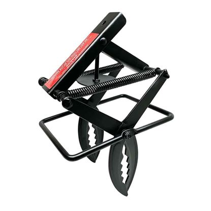 Picture of Catchmaster Savage Mole Trap
