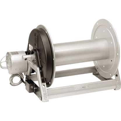 Picture of Hannay E1520-17-27 Series 1500 Hose Reel