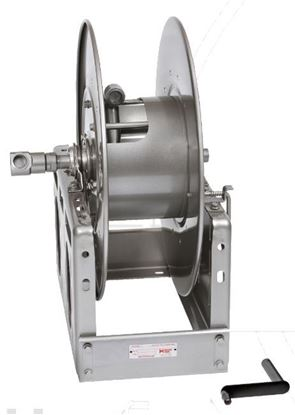 Picture of Hannay 3028-23-24 Series 3000 Hose Reel