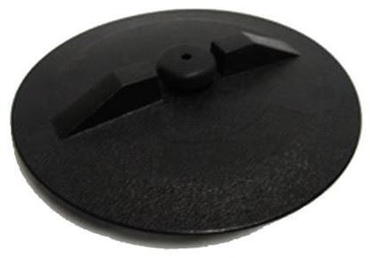 Picture of Raven Tank - 10 in. Fillwell Ring for Tank Lid