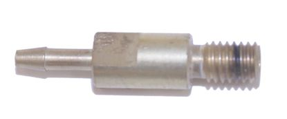 Picture of Actisol 500019 Inlet Hose Shank