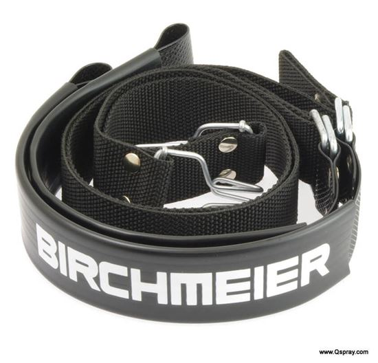 Picture of Birchmeier Backpack Straps - Extra Long