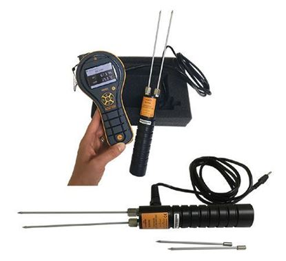 Picture of Moisture Meter - Extension Moisture Probe (2 count)