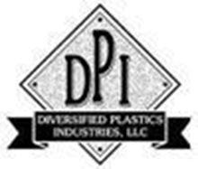 Picture of DPI E-Z Access Crawlspace Door - Standard - Black