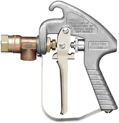 Picture of Spraying Systems AA43LC-1/2 GunJet