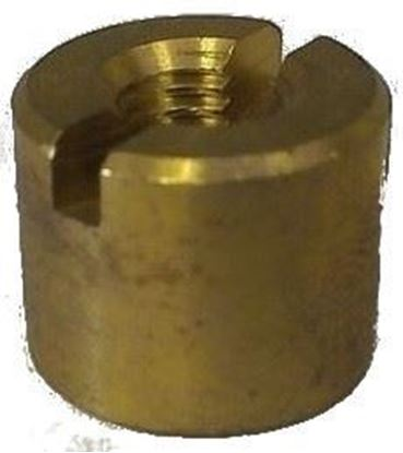 Picture of Spraying Systems CP5813 Hand Grip Nut